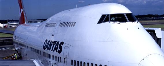 saving money on air fare
