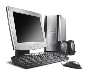 save money on a desktop computer