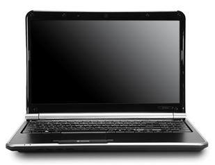 save money on laptop