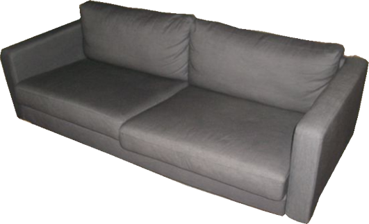 couch and furniture buying money saving tip