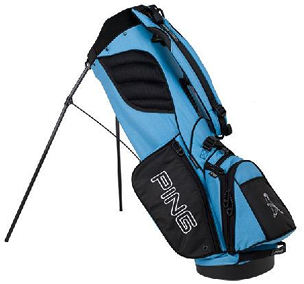 golf bag savings tip