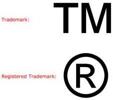 trademark and copyright money saving tip