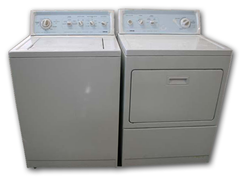 washer and dryer fixing savings tip