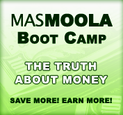 Masmoola Boot Camp