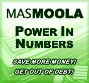 Masmoola Power In Numbers